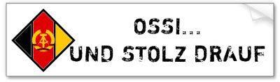 cropped-ossi-und-stolz-drauf1.jpg